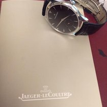 Jaeger-LeCoultre Master Grande Ultra Thin limited
