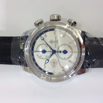 Louis Moinet GEOGRAPH - 100 % NEW and NEVER WORN