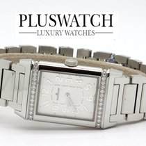 Jaeger-LeCoultre Grande Reverso Lady Ultra Thin 3208121 NEW