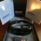 Rado Men's DiaStar Ceramica