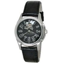 Hamilton Lady Automatic H32395733 Watch
