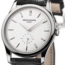 Patek Philippe 5196g
