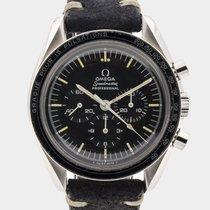 Omega Rare Vintage Speedmaster 145.022-69 / Pulsation Bezel /...