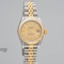 ロレックス (Rolex) Datejust Lady 69173
