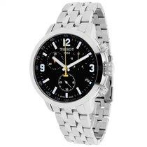 Tissot Prc 200 T0554171105700 Watch