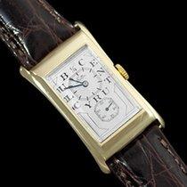 Rolex 1944 Prince Brancard Eaton 1/4 Century Doctor's...