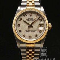 Rolex 78273