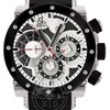 Jacob &amp;amp; Co. Men&amp;#39;s Epic II Automatic Chronograph Watch...