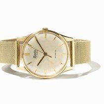 Mondia Incabloc Wrist Watch