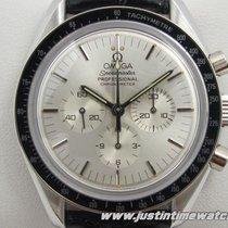 Omega Speedmaster Moonwatch 18K 148.0062 25th anniversary...
