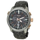 Seiko Astron Sas038j1 Watch