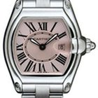 Cartier W62017V3