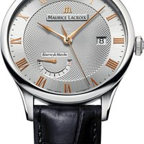 Maurice Lacroix mp6807-ss001-111