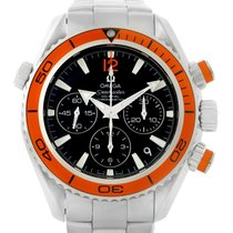 Omega Seamaster Planet Ocean Midsize Watch 222.30.38.50.01.002...