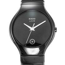 Rado Watch True R27653722