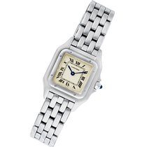 Cartier Panthere W25033P5