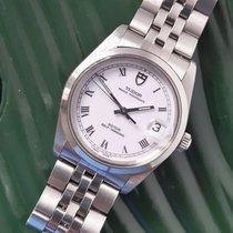 Tudor (Rolex) Prince Oysterdate – ref.74000 men's watch –...