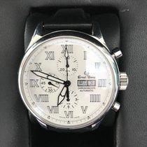 Ernst Benz Chronoscope Automatic Chronograph