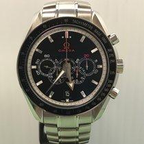 Omega Speedmaster Broad Arrow Olympic Timekeeper