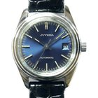 Juvenia Ladies Wristwatch