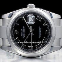 Ρολεξ (Rolex) Datejust 116200