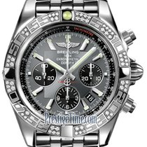 Breitling ab0110aa/f546-ss