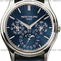 Patek Philippe Complicated Perpetual Calendar 5140P