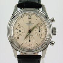 Breitling Premier Vintage Chronograph 765