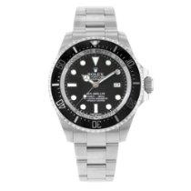 Rolex Deepsea 116660 (15141)