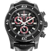 Breitling Watch SuperOcean Chrono M73310