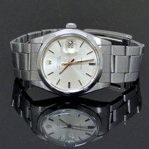 Rolex Oyster Date Precision Bracelet