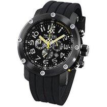 TW Steel TW610 Men's watch Grandeur Tech