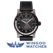 Montblanc TimeWalker Urban Ref. 115080