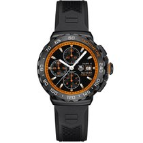 TAG Heuer Formula 1 CALIBRE 16 AUTOMATIC CHRONOGRAPH 44 MM