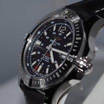 Breitling COLT 44