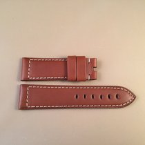 Cinturino Watch strap Bracelet compatibile compatible Panerai...