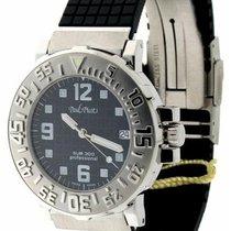 Paul Picot Le Plongeur C-Type Sub 300 Professional (40 mm)