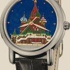 Ulysse Nardin Exceptional Kremlin Set