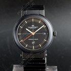 IWC Porsche Design Compass