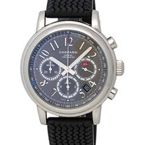 Chopard Mille Miglia Chronograph Men's Watch 168511-3002