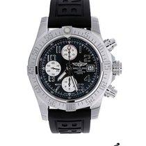 Breitling Avenger II A1338111/BC33