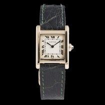 Cartier Tank Francaise  (RO3273)