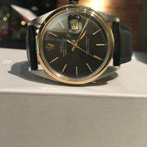 Rolex Datejust Rolex  Datejust 1600