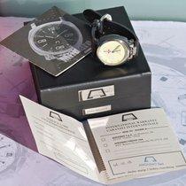 Anonimo Opera Meccana Militare 2004 Prototipo P02/12