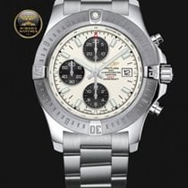 Breitling - COLT CHRONOGRAPH AUTOMATIC