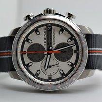 Chopard Grand Prix de Monaco Historique GPMH Race Edition Limited