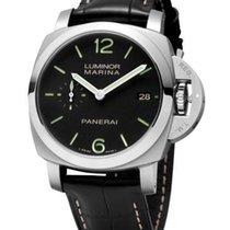 Panerai Luminor Men's Watch PAM00392