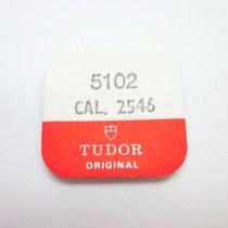 Tudor Werkhalteschrauben Kaliber 2546