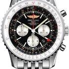 Breitling Navitimer Men's Watch AB044121/BD24-443A