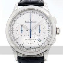 Jaeger-LeCoultre Master Chronograph  JLQ1538420